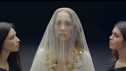 """Скандальний кліп українця для гурту """"Ленінград"""" претендує на міжнародну премію"""