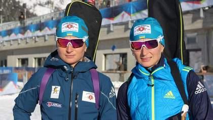 Спробуємо зберегти лідерів до Олімпіади-2022: Володимир Бринзак про ситуацію у жіночій збірній