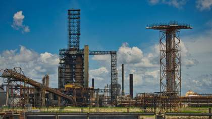 Сырьевые рынки в условиях коронавируса: спрос на нефть рекордно снизился