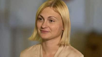Ряд министерств может работать без постоянных руководителей, – Кравчук