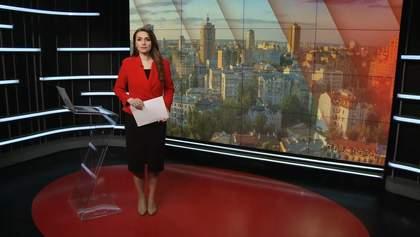 Випуск новин за 9:00: Отруєння дітей на Вінниччині. Смертоносний торнадо у США