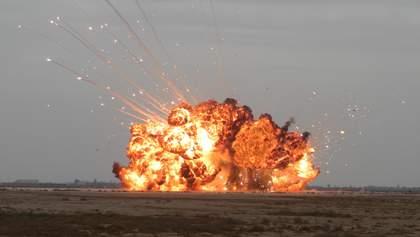 """Армия Турции уничтожила российскую систему """"Панцирь-С1"""": мощное видео"""