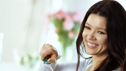Руслана призналась, в чем секрет ее крепкого брака