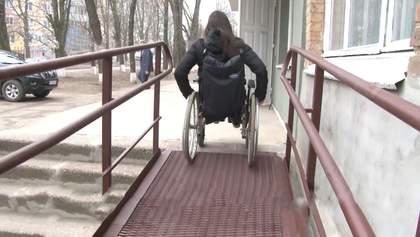 Інклюзивна освіта у Кропивницькому: як студенти з інвалідністю навчаються у звичайних закладах