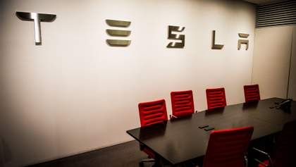 Ціна акцій Tesla може перевищити 1000 доларів попри коронавірус: прогноз