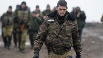 """""""Гіві"""" ліквідувала жінка-агент українських спецслужб: з'явилась реакція СБУ"""