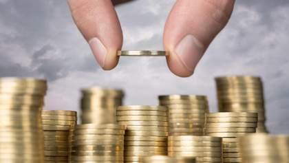 Шмигаль анонсував зміни до бюджету на 2020 рік