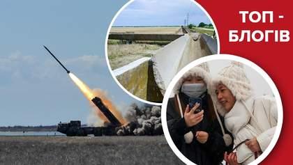 Розгром Росії в Сирії, кримська вода розбрату та Little Big як елемент війни: блоги тижня