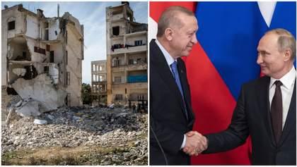 """Режимом тиші у Сирії задоволені: загинули """"лише"""" 15 людей"""