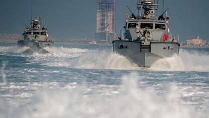 США готовы предоставить Украине вооружение на 125 миллионов долларов, – CNN