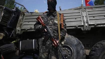 В своих подвалах боевики больше всего пытают россиян, – освобожденный из плена журналист Асеев