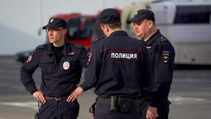 За нарушение самоизоляции из-за коронавируса в России грозит реальный тюремный срок