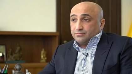 Суд у справі МН17: відомий склад української делегації