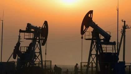 Обвал мировых цен на нефть: как это повлияет на Россию