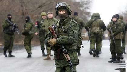 Бойовики ракетою поцілили у вантажівку українських воїнів: є загиблі та поранені – деталі бою