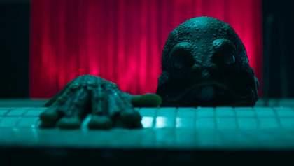 """Український фільм """"Сторонній"""" покажуть на кінофестивалі в Естонії: чому ним варто пишатись"""