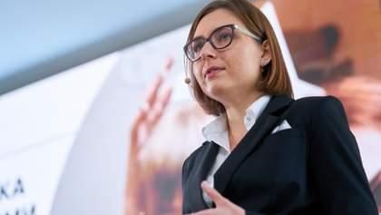 В Минобразования трудно набрать работников, – Новосад