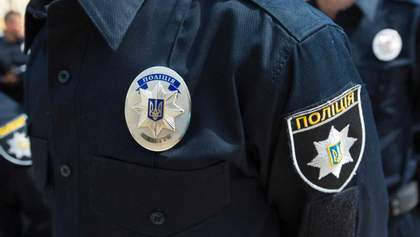 """""""Хотів привернути увагу"""": у Кропивницькому затримали псевдомінера"""