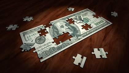 Сколько денег потеряли богатые люди мира из-за обвала на фондовых рынках: статистика