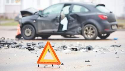 Смерті на дорогах: в чому винна держава
