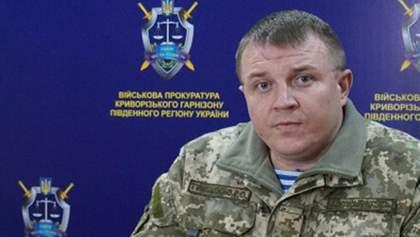 Зеленський призначив головою Сумської ОДА Романа Грищенка: що про нього відомо