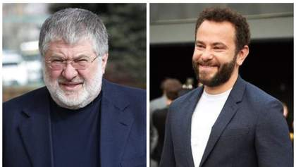 В обійми дефолту: чому Коломойський і посіпаки штовхають Україну на самогубство