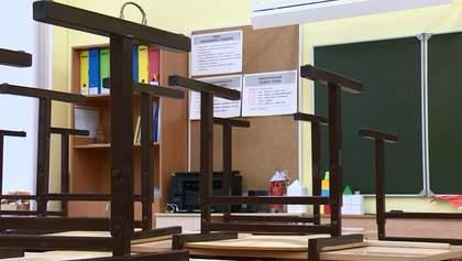У Харкові запроваджують карантин у всіх навчальних закладах: рішення міськради