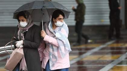 Чи варто подорожувати під час пандемії коронавірусу: опитування
