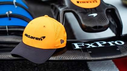 Формула-1: член команди McLaren, в якого виявили коронавірус, одужав