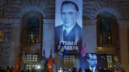 Чествование деятелей ОУН-УПА: Портнов в суде добился приостановки решения Киевсовета