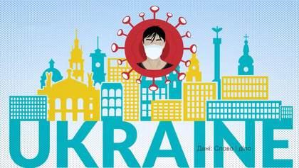 Скільки українців перебуває в найбільш уражених коронавірусом країнах: вражаючі дані