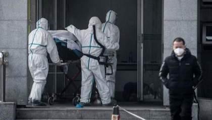 У Болгарії ввели надзвичайний стан через коронавірус
