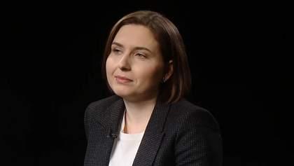 Як карантин впливатиме на освітні процеси в Україні: коментар Новосад
