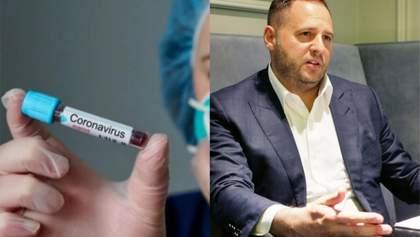 Головні новини 13 березня: перша смерть в Україні від коронавірусу, скандальні угоди у Мінську
