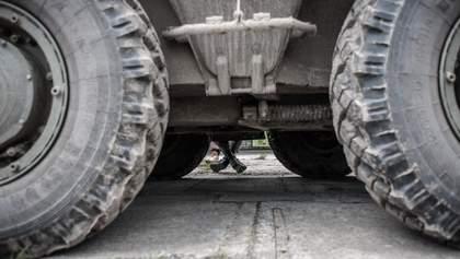 Як добровольчий рух змінив Україну: пояснення учасника бойових дій