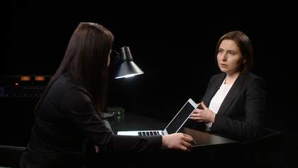 Об объединении университетов и преемника Новосад: интервью с экс-министром