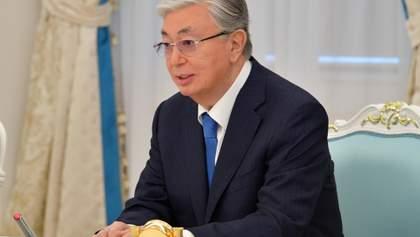 У Казахстані ввели надзвичайний стан через коронавірус: які обмеження він передбачає