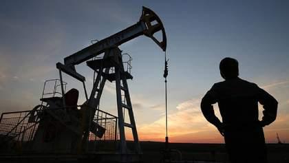 Нафтові конфлікти: Росія зменшить мита на експорт нафти