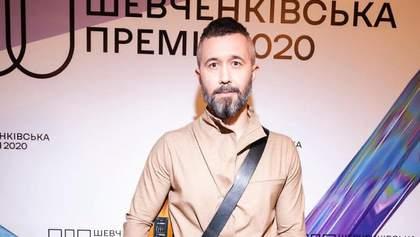 Сергей Бабкин поделился, как бережет себя и семью во время пандемии коронавируса