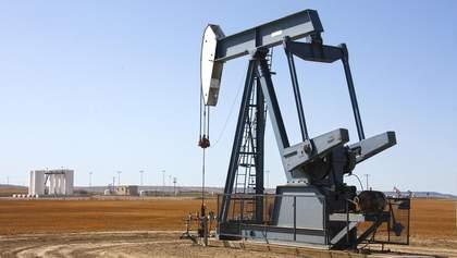 Нефть продолжает дешеветь: как изменились цены на сырье за последнюю неделю