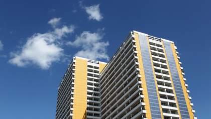 Падіння ринку нерухомості: чого чекати в умовах фінансової кризи
