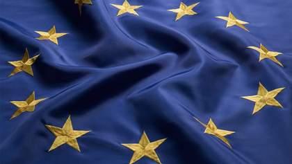 ЄС закриває в'їзд на свою територію через коронавірус на 30 днів