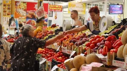 Новая почта, Rozetka и АТБ на время карантина начали развозить продукты: детали и где заказать