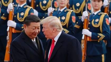 Кажани чи американські шпигуни: США і Китай сперечаються про походження коронавірусу