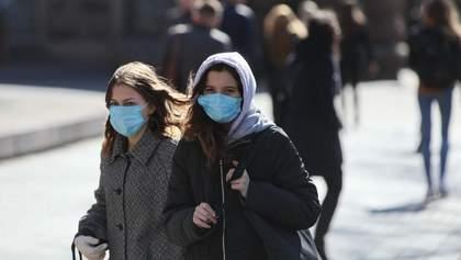 Ліки проти коронавірусу: як шахраї обдурюють українців
