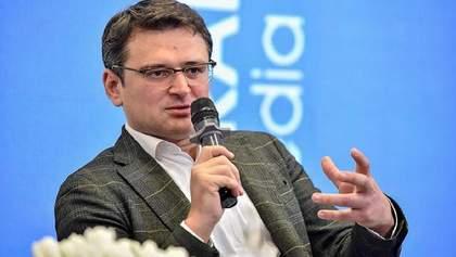 Сто украинцев застряли на Шри-Ланке: что говорят в МИД