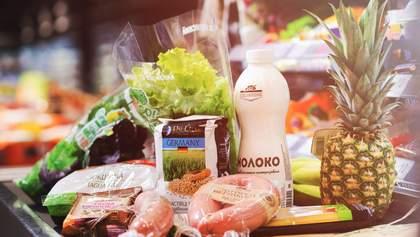 На таможне рассказали, будет ли дефицит продуктов в Украине