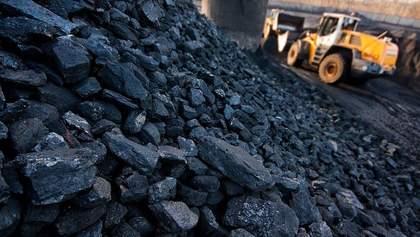 Імпорт електроенергії та вугілля з Росії: уряд відтермінував введення спецмита