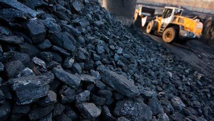 Импорт электроэнергии и угля из России: правительство отсрочило введение спецпошлины