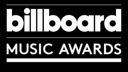 Музичну премію Billboard Music Awards 2020 переносять через коронавірус